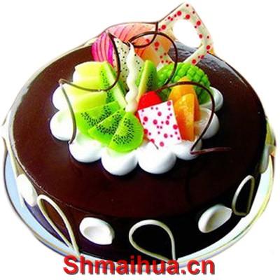 生日蛋糕N