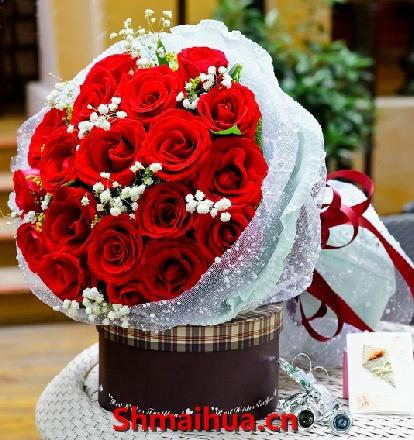 """挚爱玫瑰"""""""